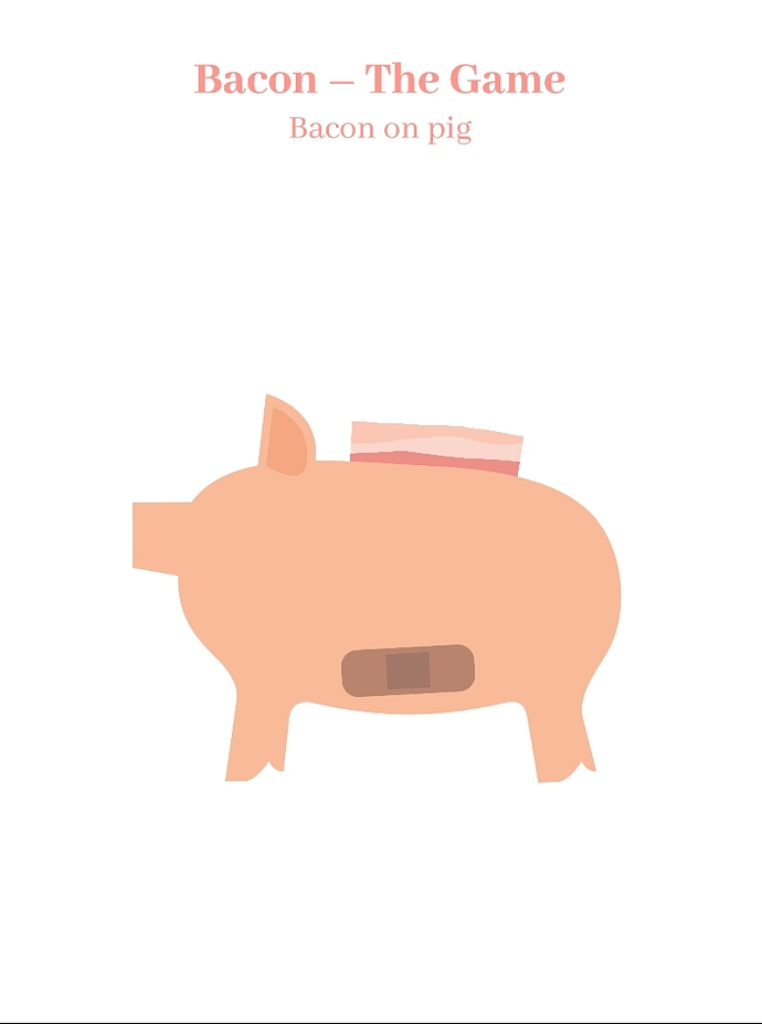 Bacon%20Picture%2050