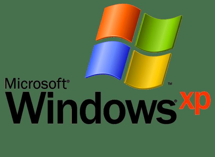 Windows_XP_Logo_2001-2007