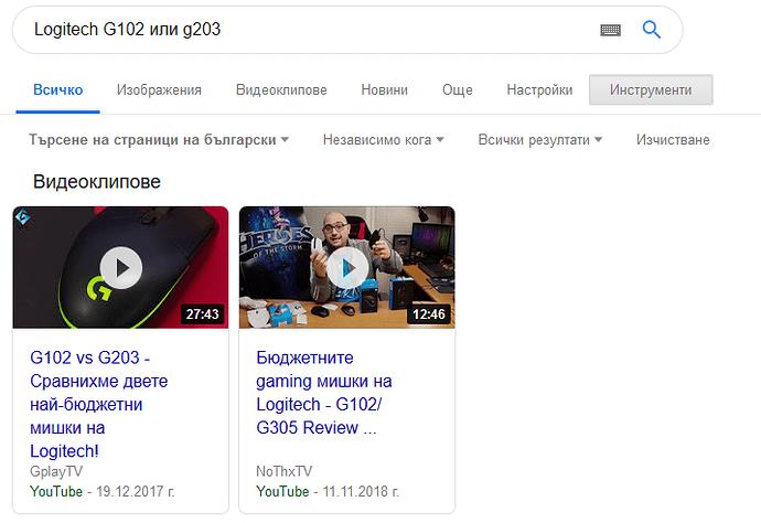 google%20search
