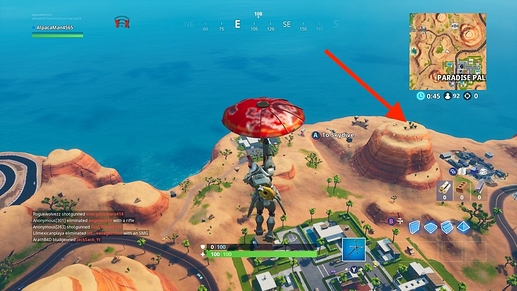 Over_Fortbyte_81_IGN_with_Arrow