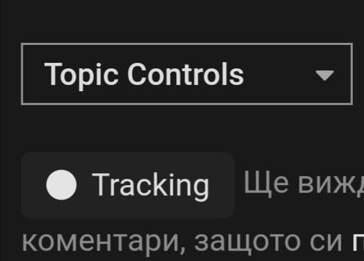 Screenshot_20190531_130922