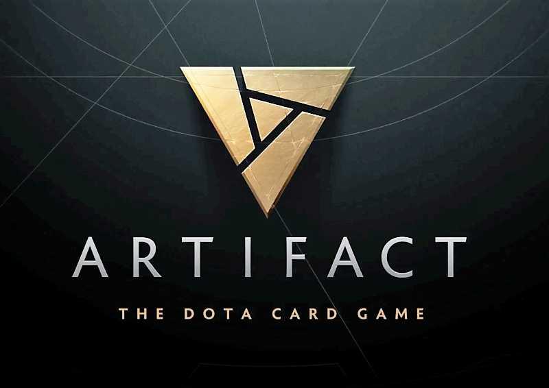 Artifact-The-Dota-Card-Game