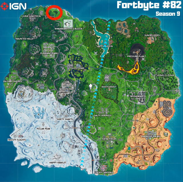 Fortbyte_82_Map_IGN