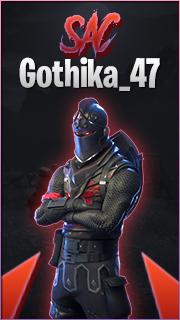 gothika%20sac